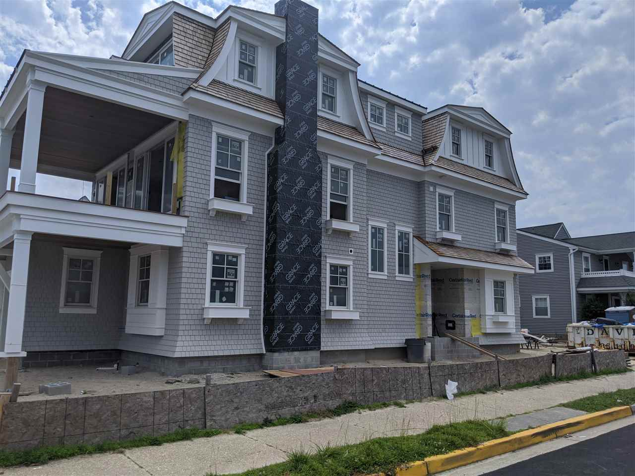 10 W 27th Street, Avalon NJ - Picture 3