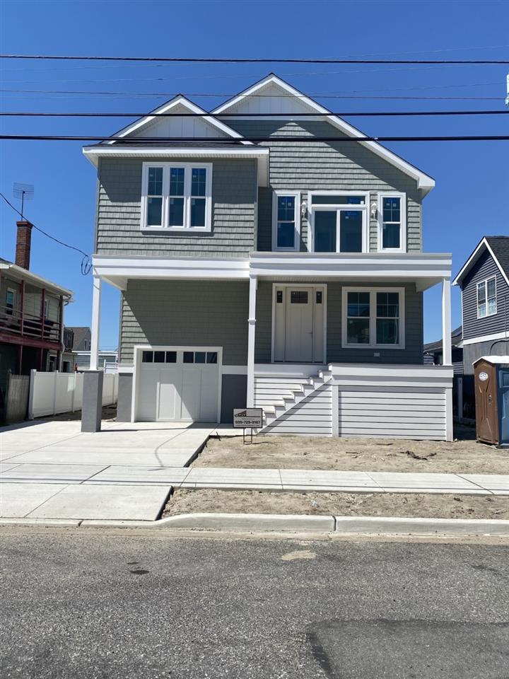 106 E 5th Avenue - North Wildwood