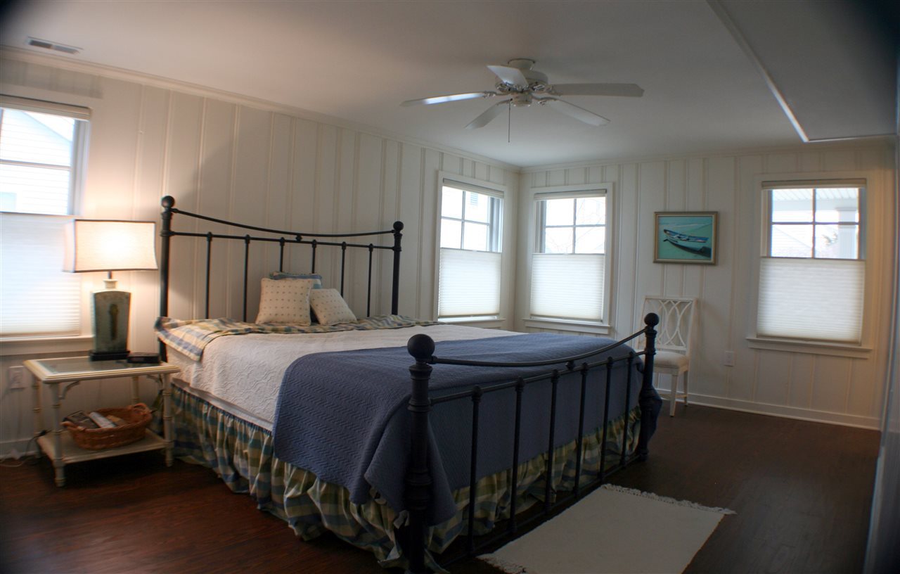 10209 First Avenue, Stone Harbor,NJ - Picture 11