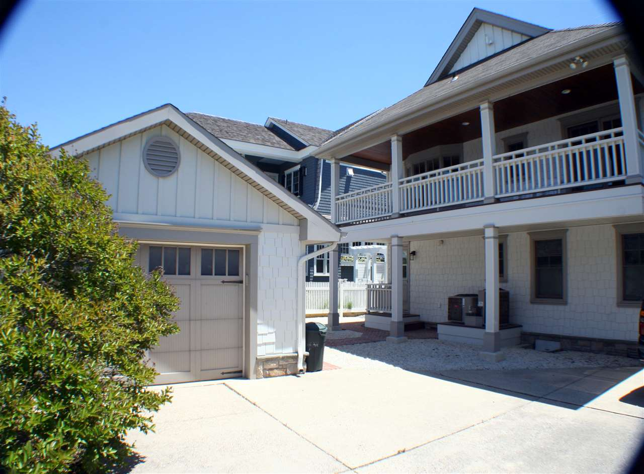 10209 First Avenue, Stone Harbor,NJ - Picture 3