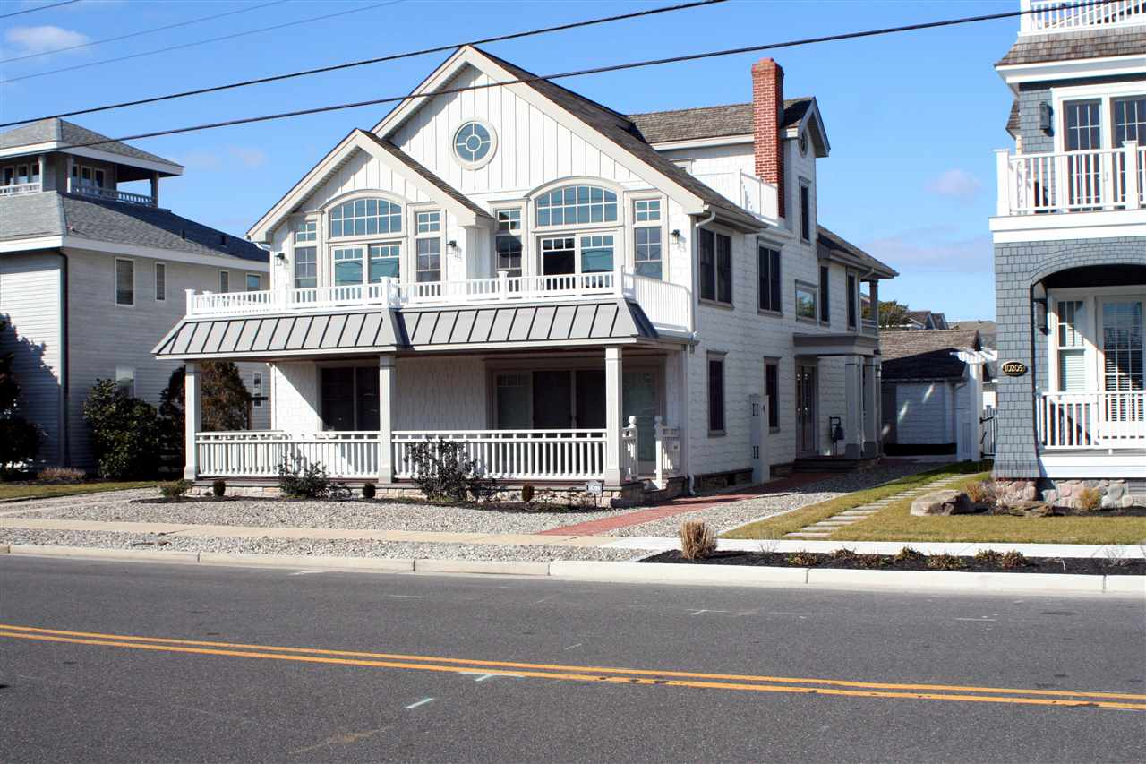 10209 First Avenue, Stone Harbor,NJ - Picture 24
