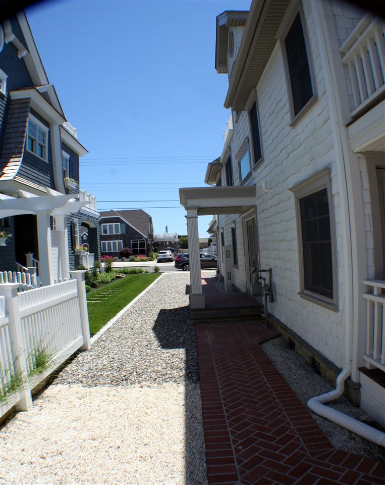 10209 First Avenue, Stone Harbor,NJ - Picture 4