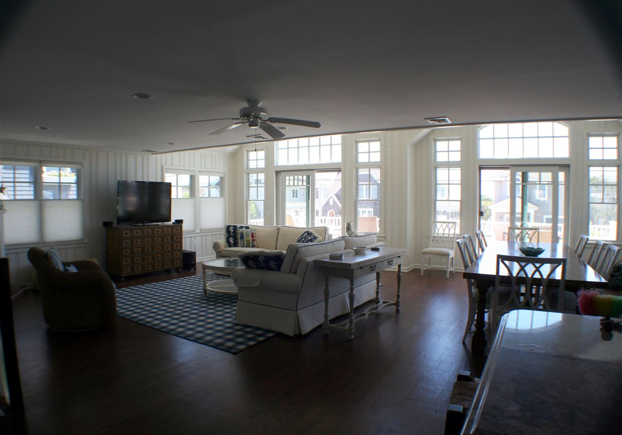 10209 First Avenue, Stone Harbor,NJ - Picture 5