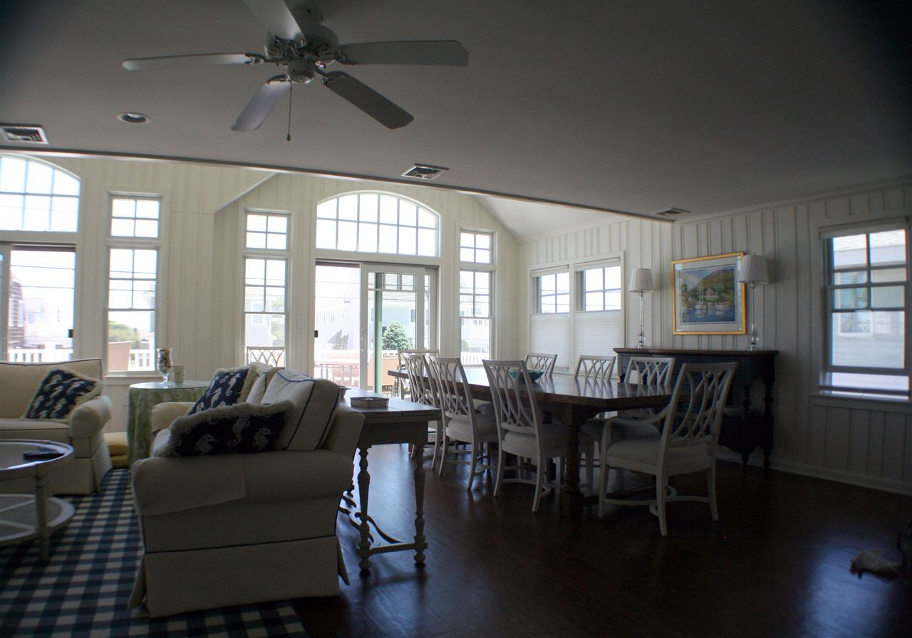 10209 First Avenue, Stone Harbor,NJ - Picture 6