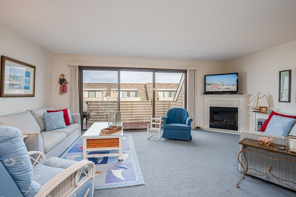 301 80th Street, Unit Numbers 22, Avalon,NJ - Picture 4