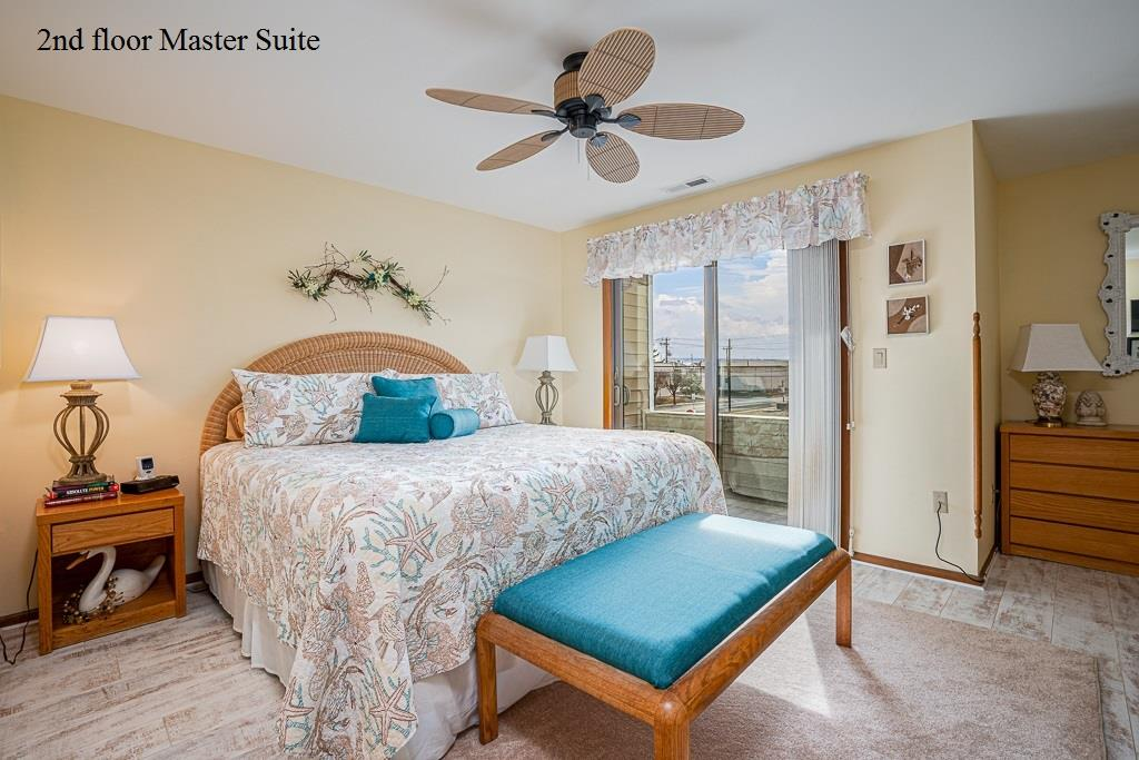 301 80th Street, Unit Numbers 22, Avalon,NJ - Picture 6