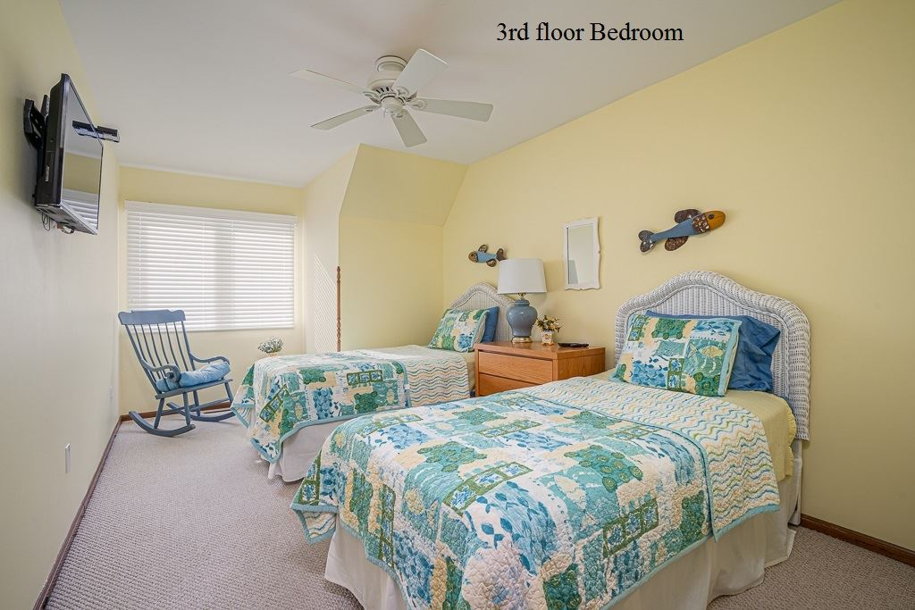 301 80th Street, Unit Numbers 22, Avalon,NJ - Picture 9