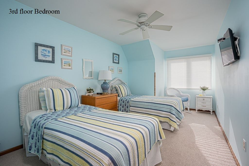 301 80th Street, Unit Numbers 22, Avalon,NJ - Picture 10