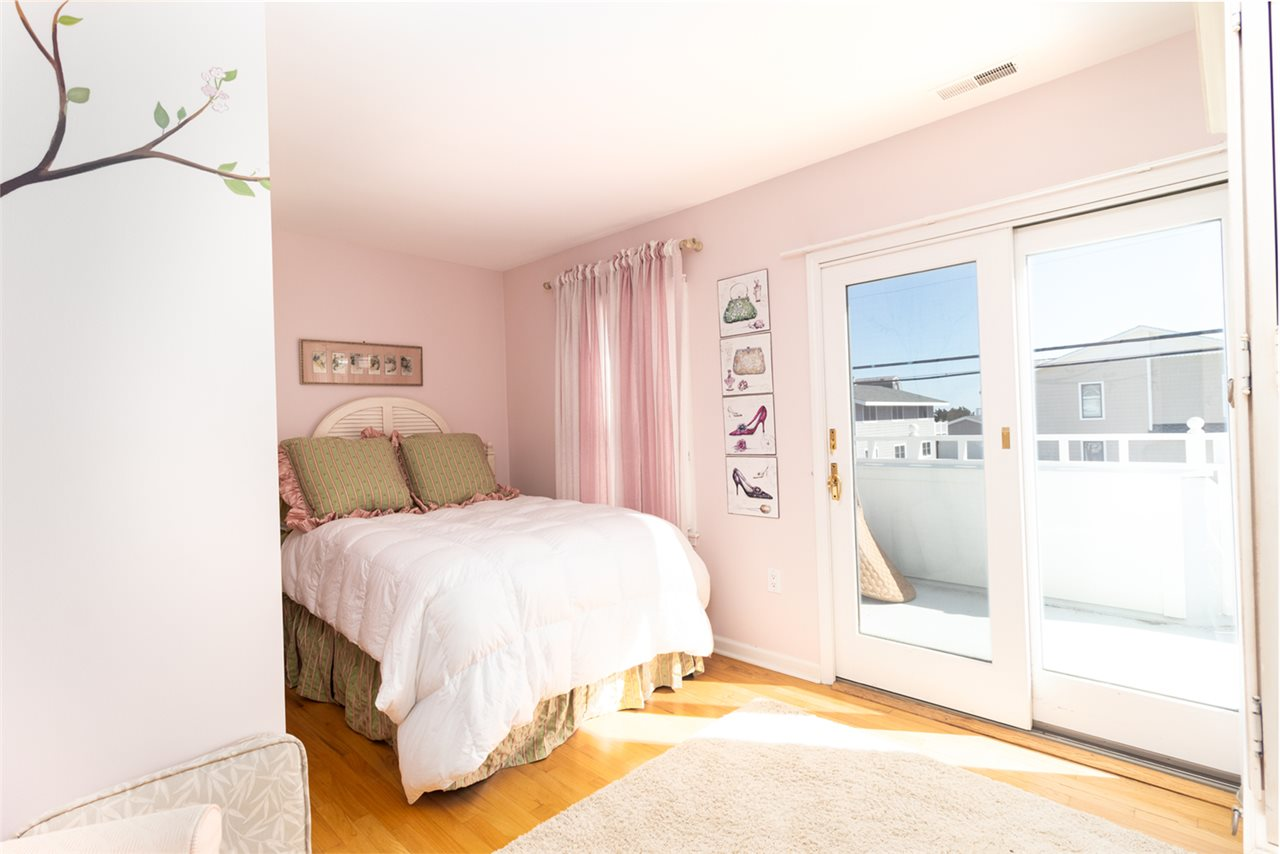10015 First Avenue, Stone Harbor, NJ - Picture 18