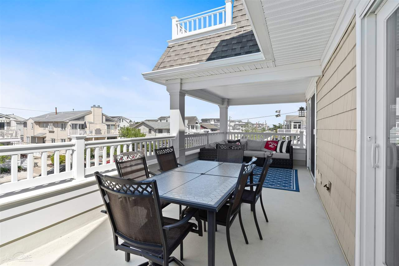 6801 Ocean Drive, Avalon,NJ - Picture 13