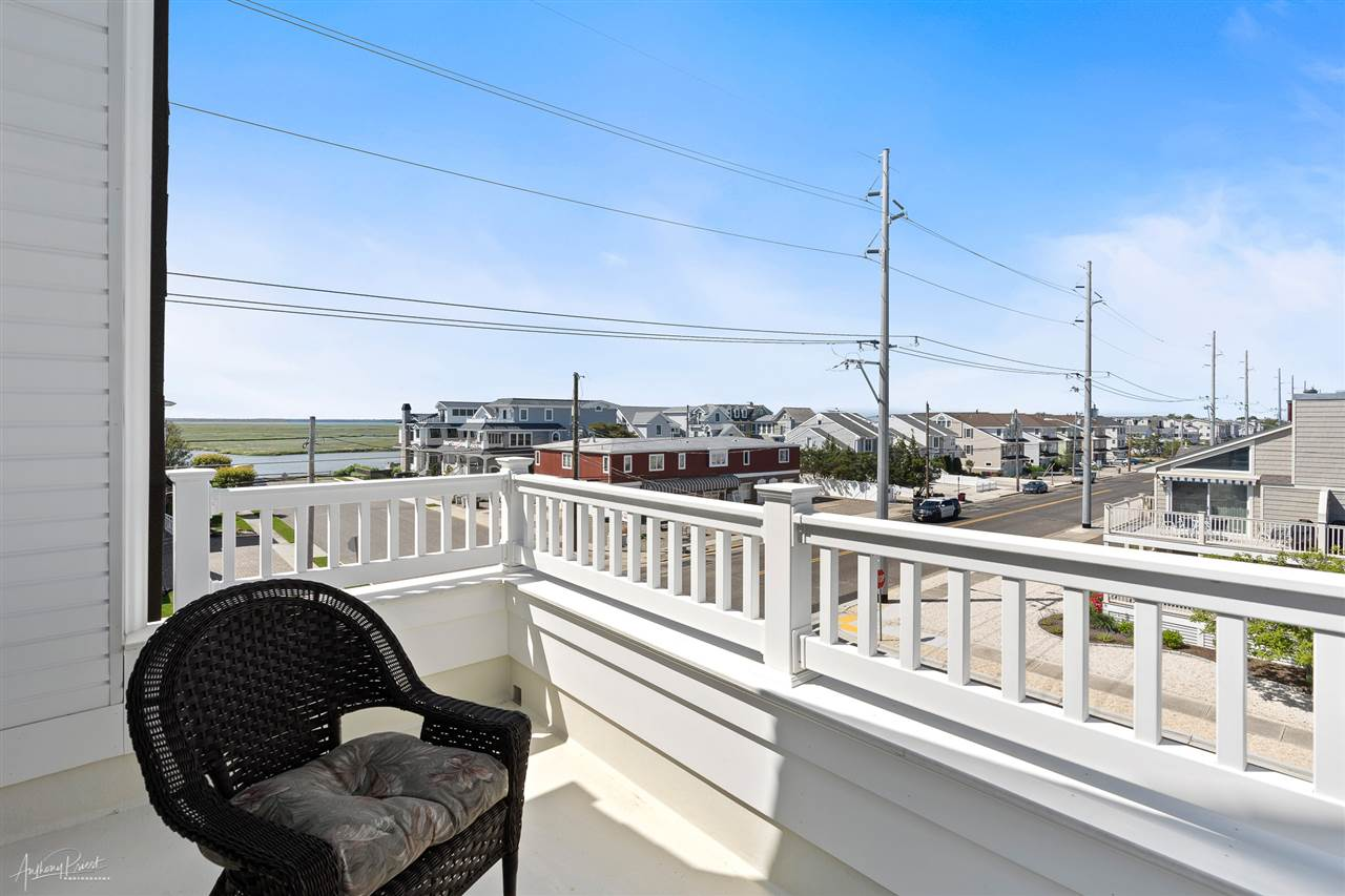 6801 Ocean Drive, Avalon,NJ - Picture 16