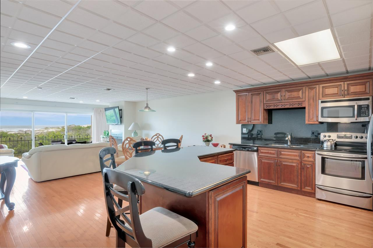 500 E Raleigh Avenue, Unit Numbers 201, Lower Township,NJ - Picture 11