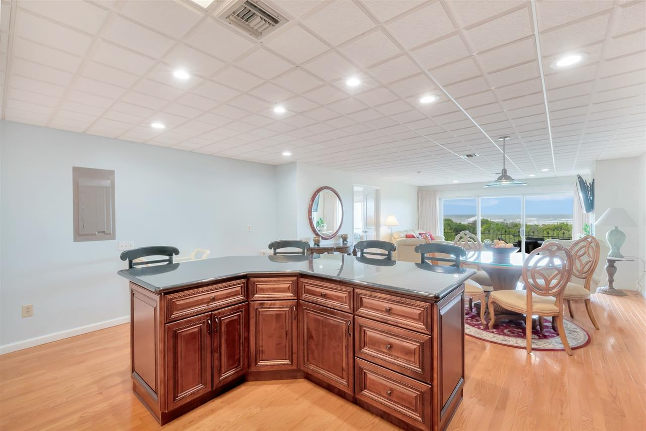 500 E Raleigh Avenue, Unit Numbers 201, Lower Township,NJ - Picture 14
