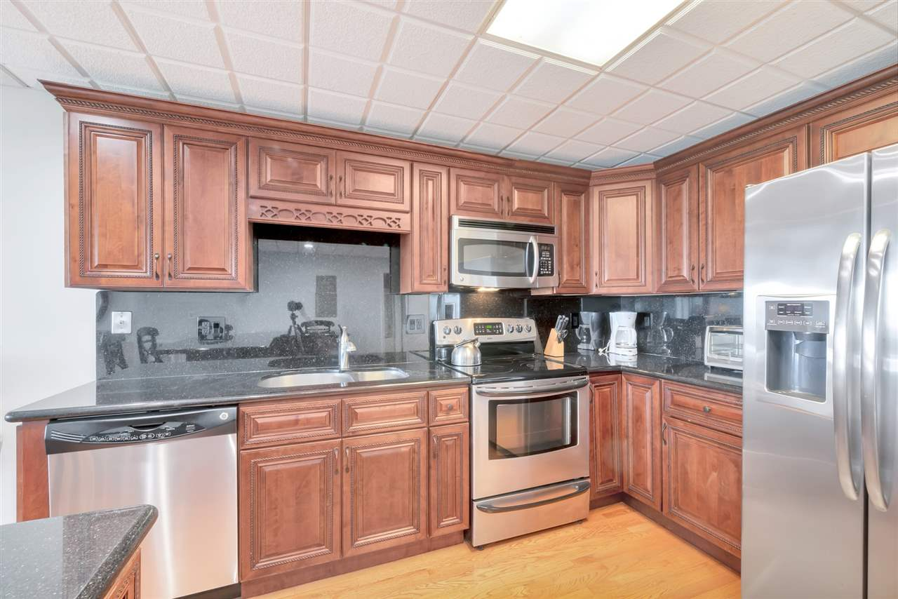 500 E Raleigh Avenue, Unit Numbers 201, Lower Township,NJ - Picture 15