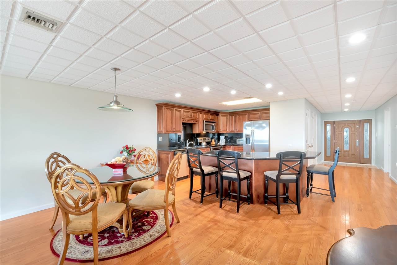 500 E Raleigh Avenue, Unit Numbers 201, Lower Township,NJ - Picture 17
