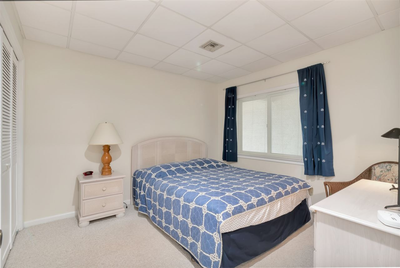 500 E Raleigh Avenue, Unit Numbers 201, Lower Township,NJ - Picture 4