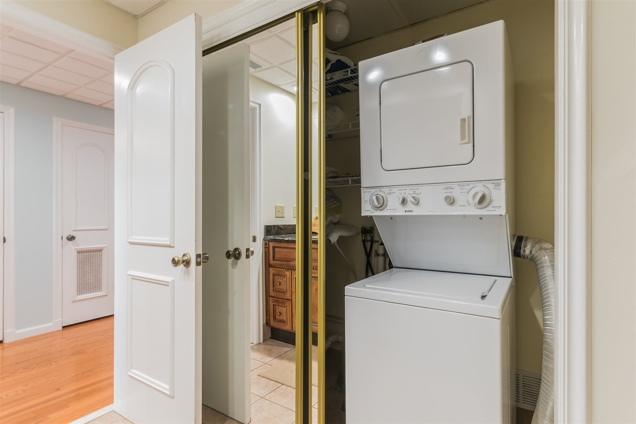 500 E Raleigh Avenue, Unit Numbers 201, Lower Township,NJ - Picture 6