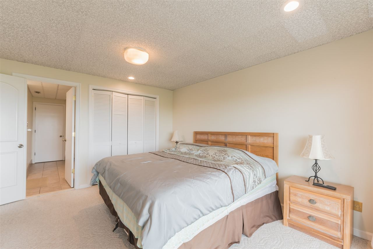 500 E Raleigh Avenue, Unit Numbers 201, Lower Township,NJ - Picture 7
