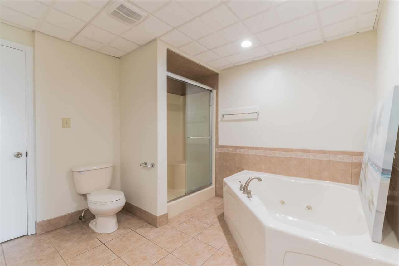 500 E Raleigh Avenue, Unit Numbers 201, Lower Township,NJ - Picture 8