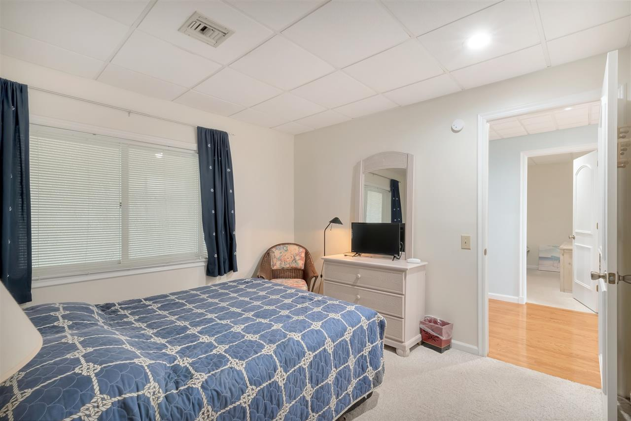500 E Raleigh Avenue, Unit Numbers 201, Lower Township,NJ - Picture 9