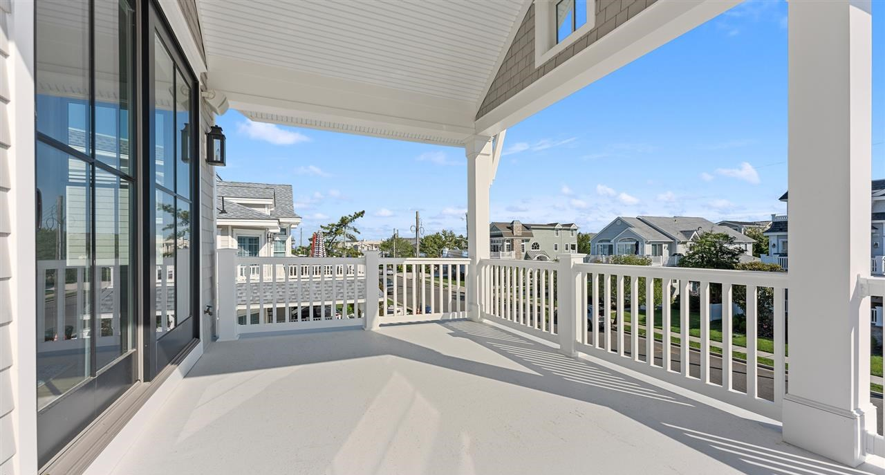 275 65th Street, Avalon NJ - Picture 18