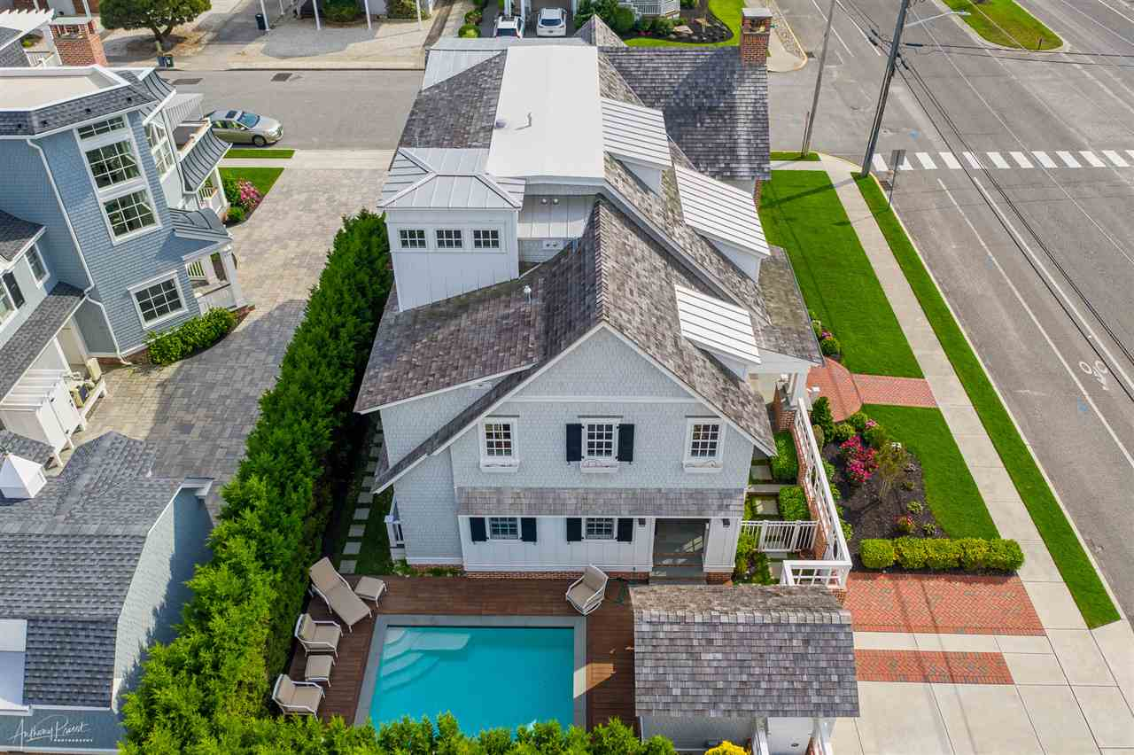 187 68th, Avalon,NJ - Picture 23