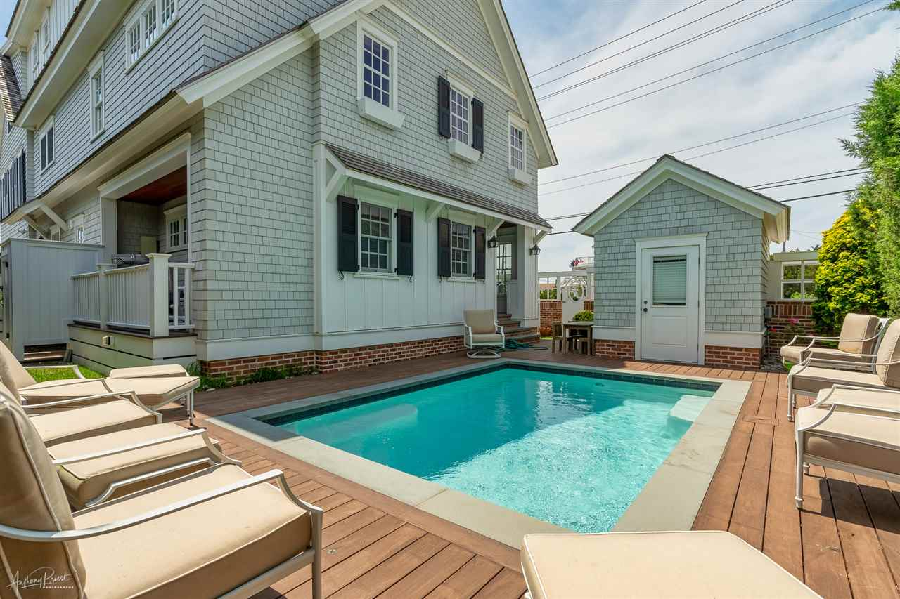 187 68th, Avalon,NJ - Picture 24