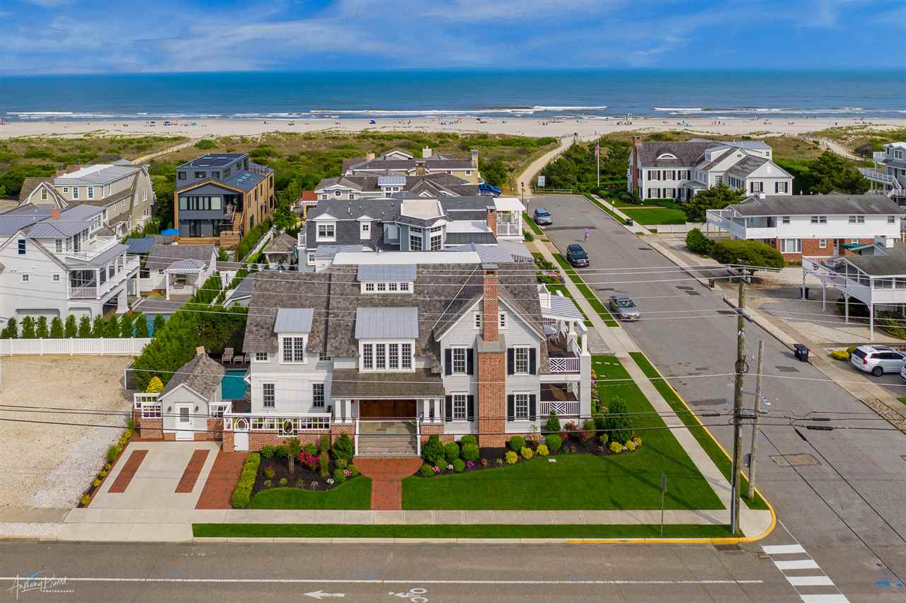 187 68th, Avalon,NJ - Picture 4