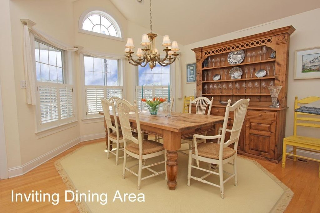 6918 Dune Drive, Avalon,NJ - Picture 11