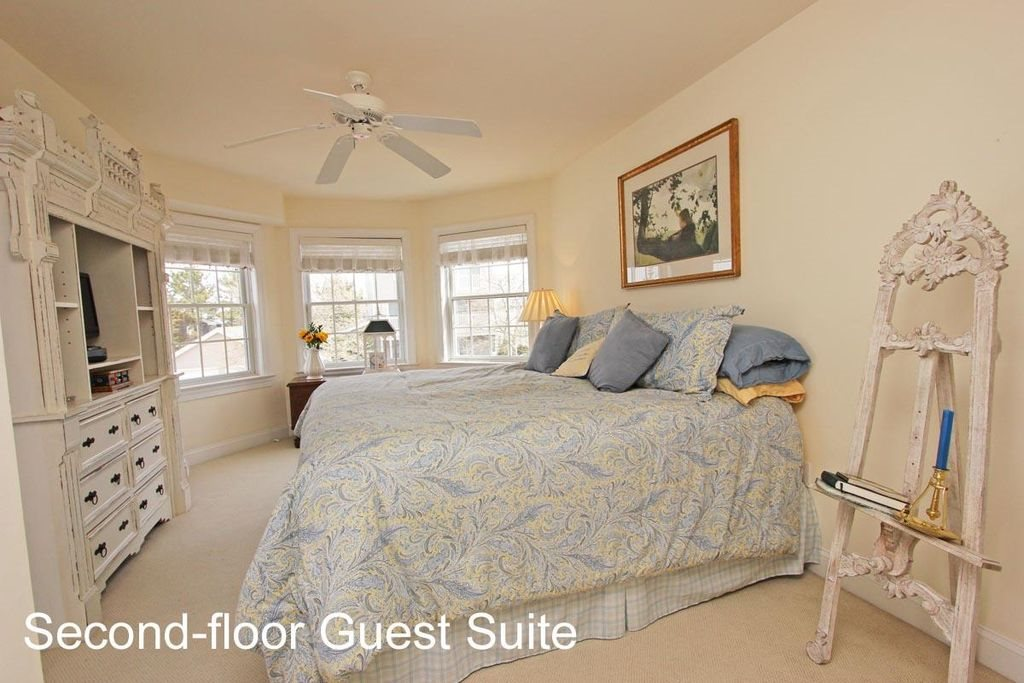 6918 Dune Drive, Avalon,NJ - Picture 14