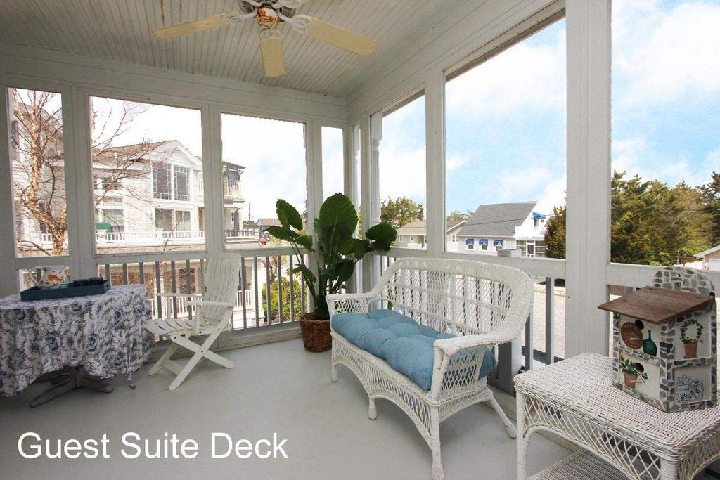 6918 Dune Drive, Avalon,NJ - Picture 16