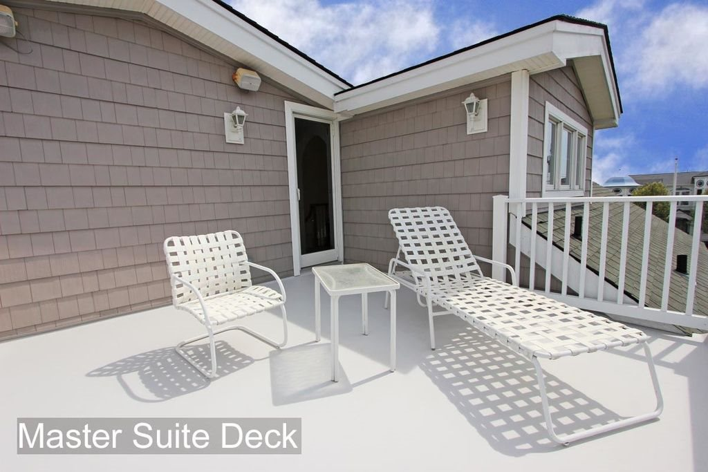6918 Dune Drive, Avalon,NJ - Picture 19