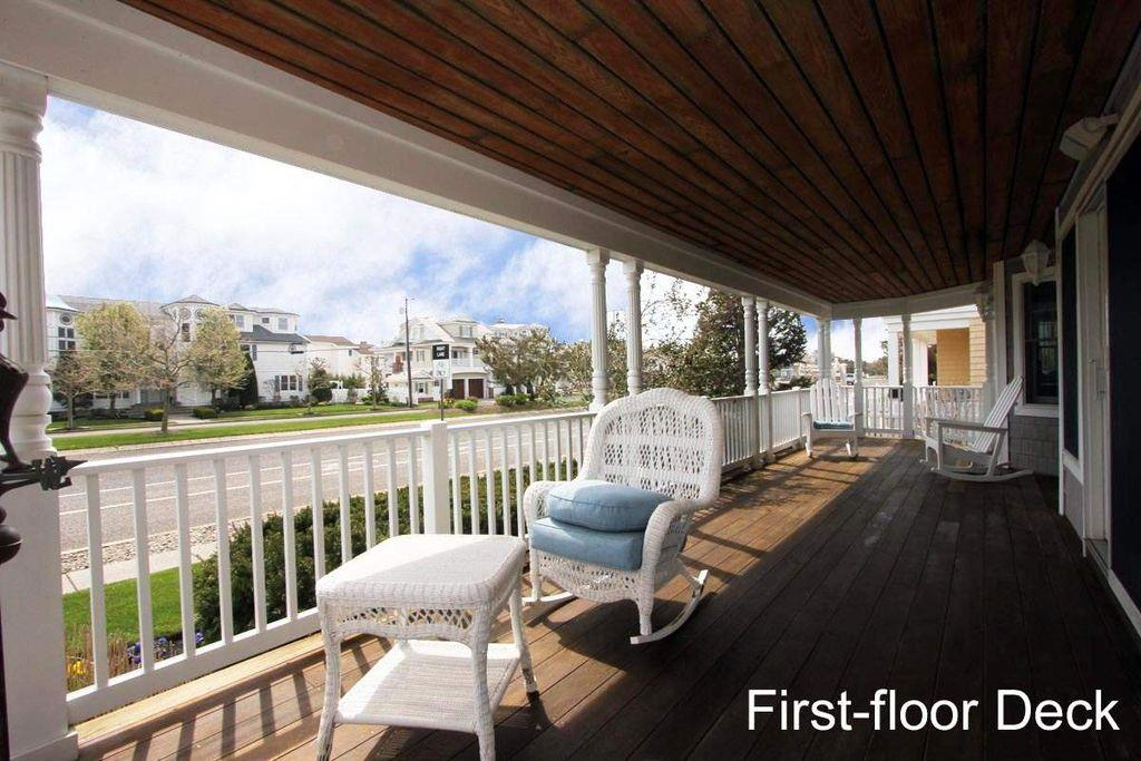 6918 Dune Drive, Avalon,NJ - Picture 4