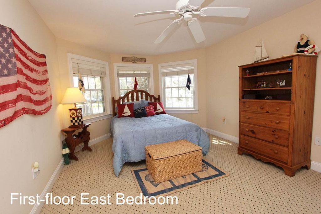 6918 Dune Drive, Avalon,NJ - Picture 6