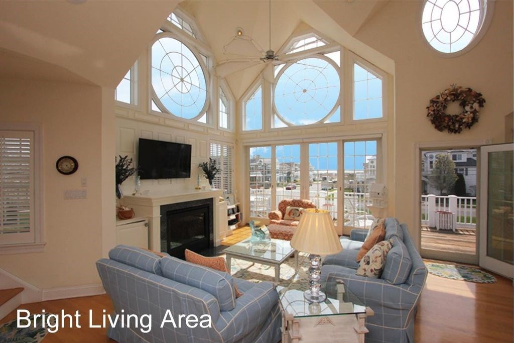 6918 Dune Drive, Avalon,NJ - Picture 8