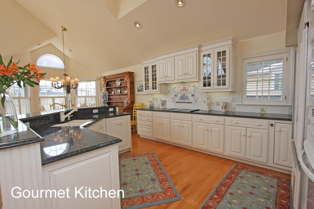 6918 Dune Drive, Avalon,NJ - Picture 10
