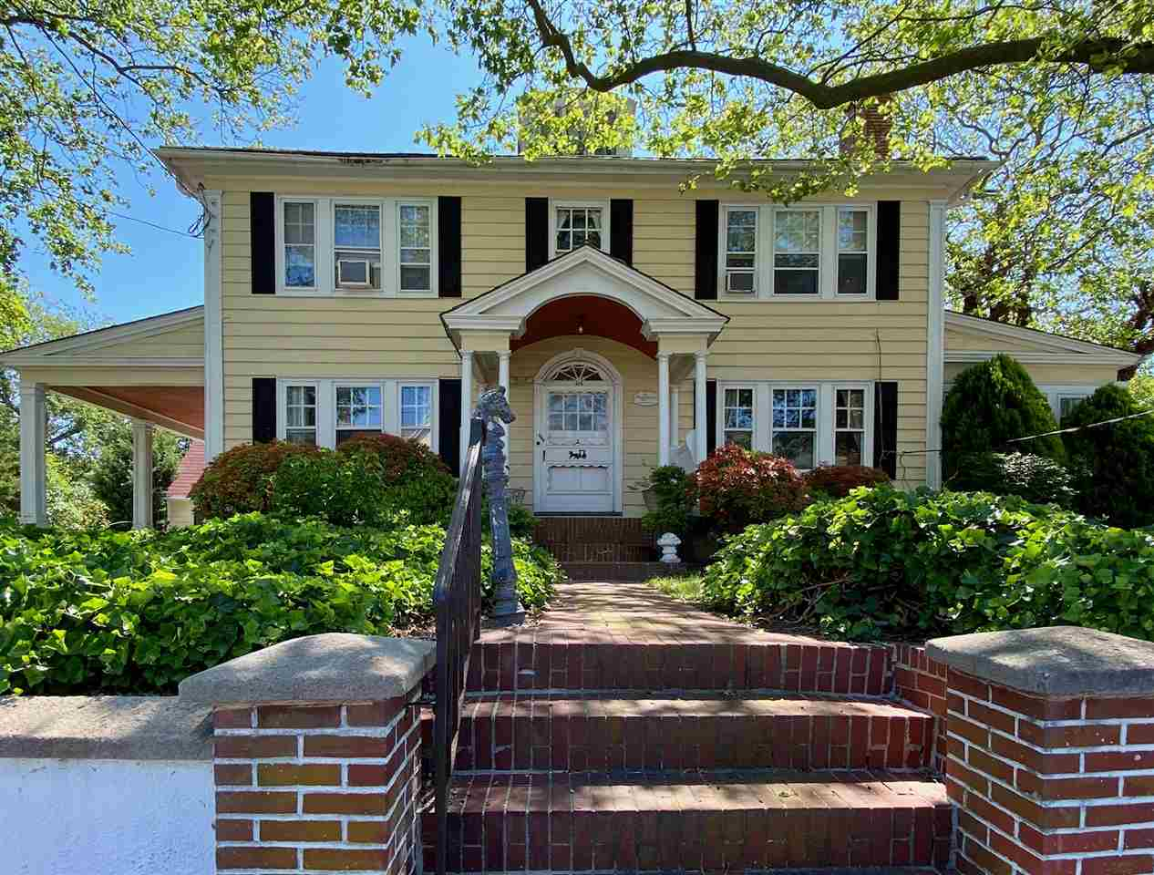 115 Broadway, West Cape May, NJ 08204