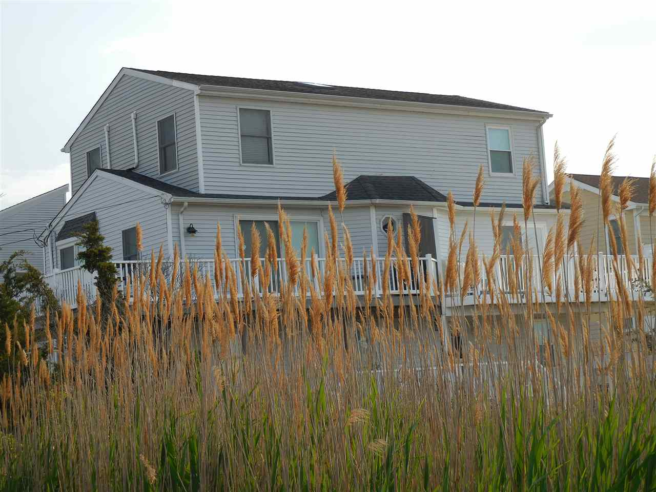 5512 Roberts Avenue - Sea Isle City
