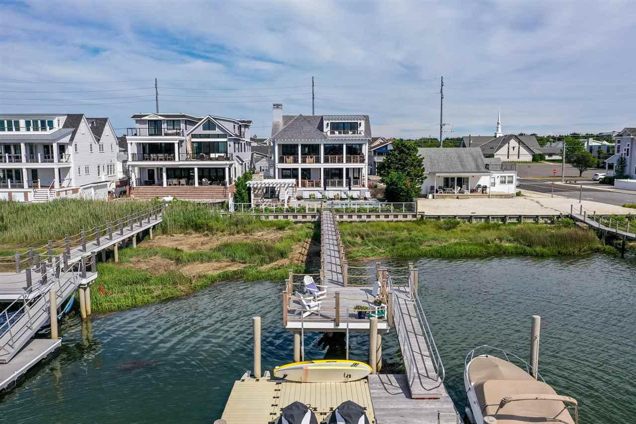 4868 Ocean Drive, Avalon NJ - Picture 4