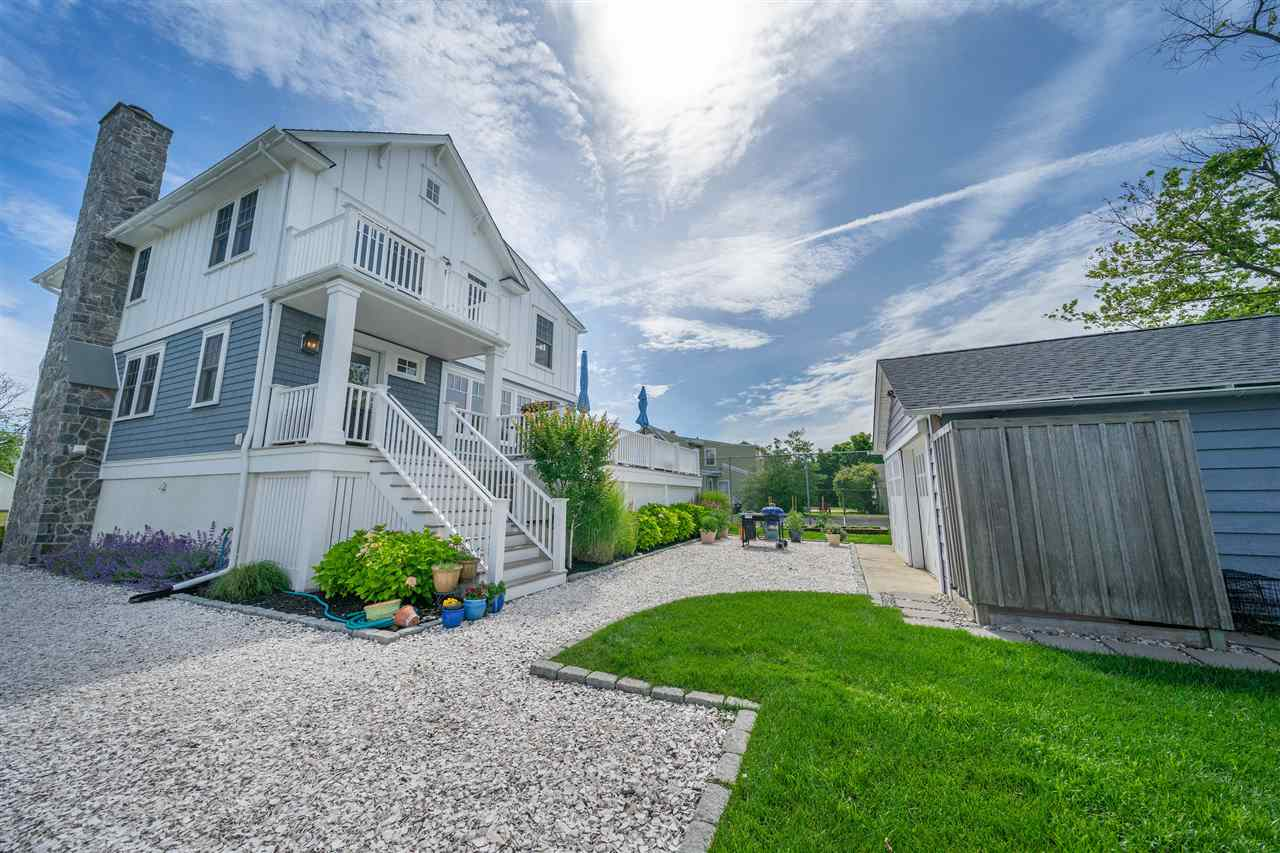 238 36th Street, Avalon,NJ - Picture 16