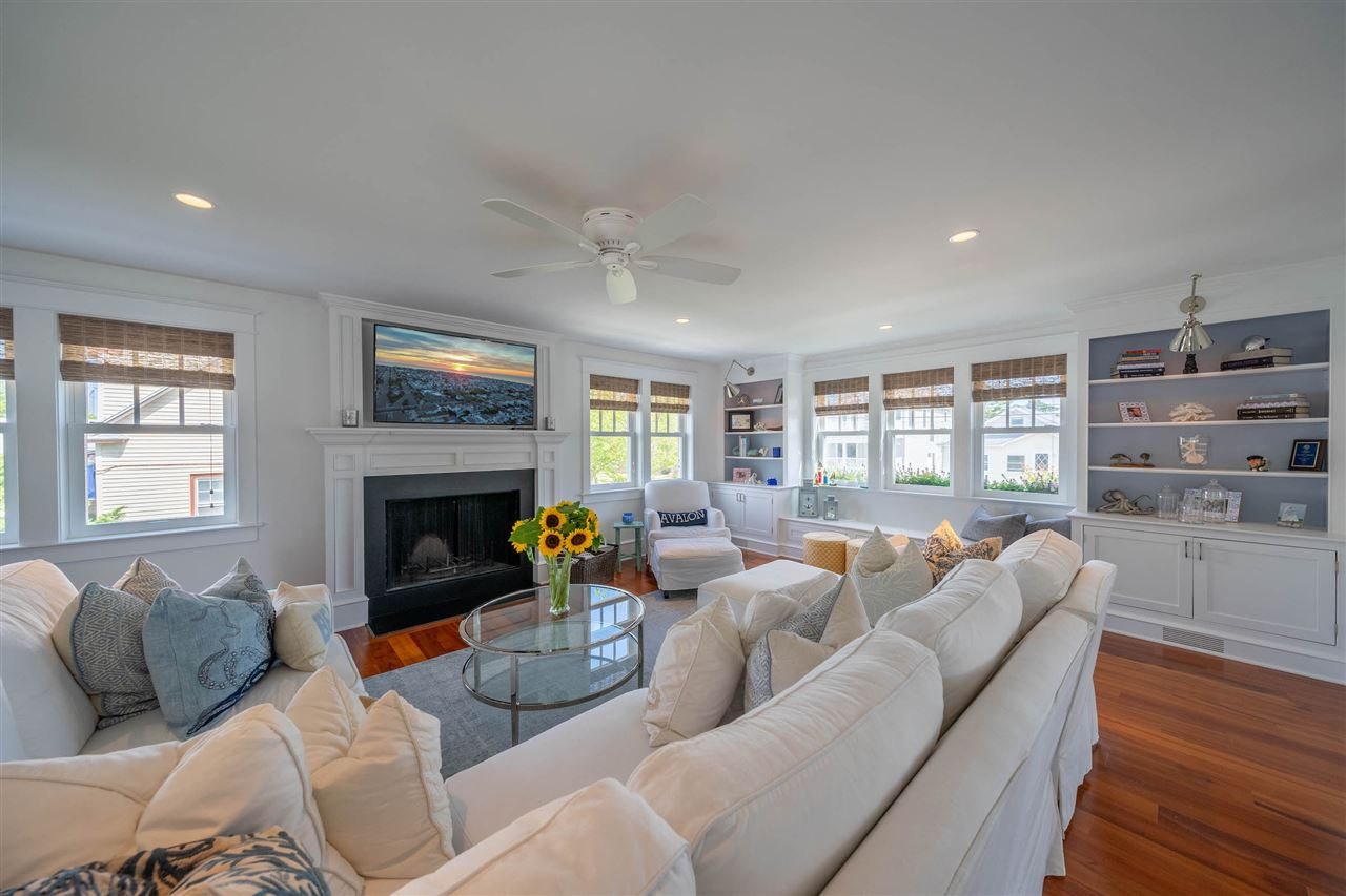 238 36th Street, Avalon,NJ - Picture 5