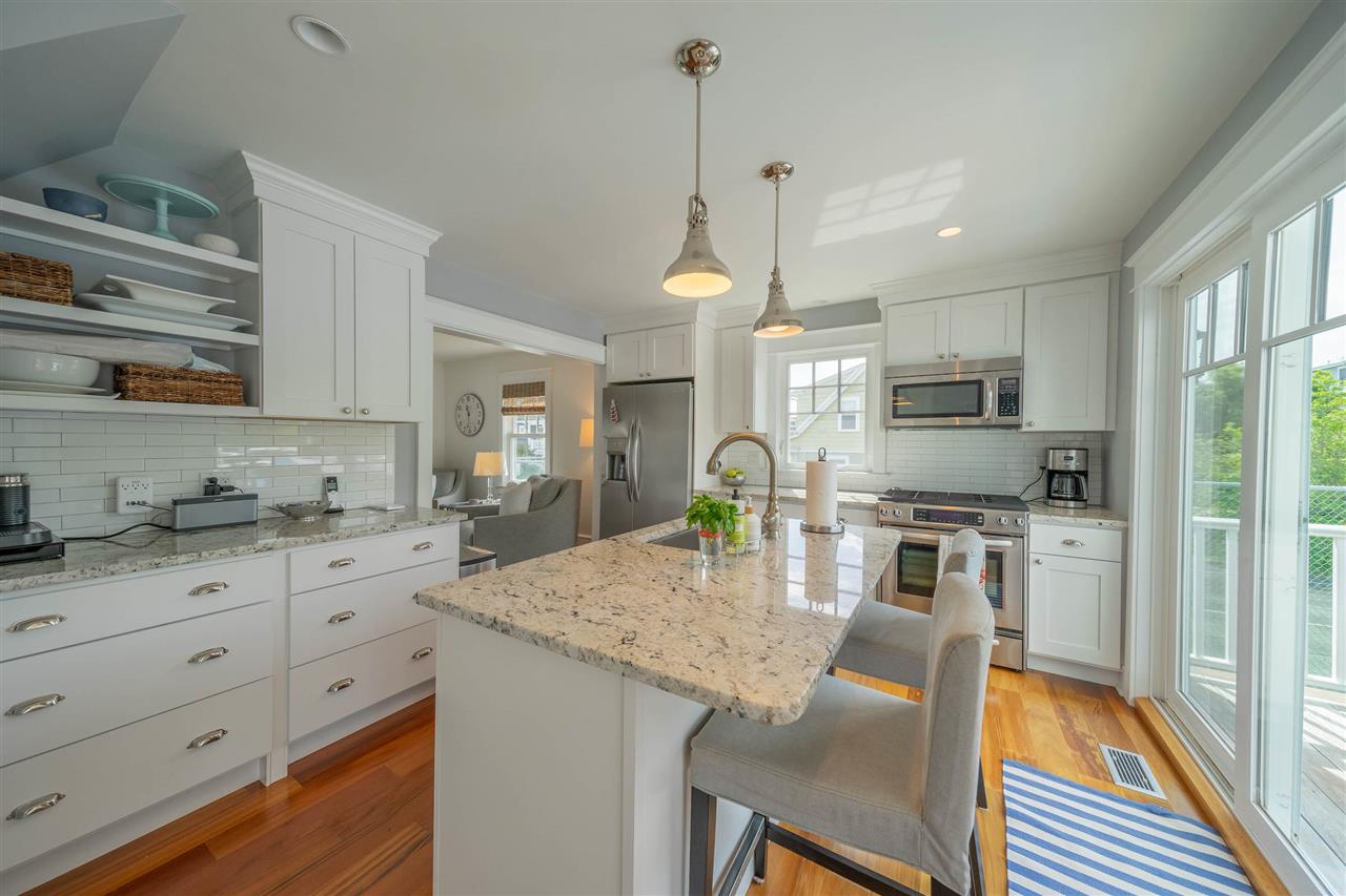 238 36th Street, Avalon,NJ - Picture 9