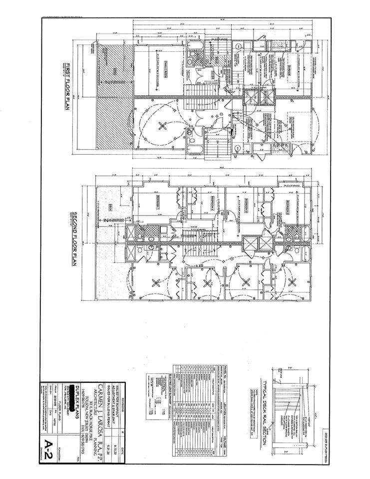 7801 Roberts Avenue - Picture 3
