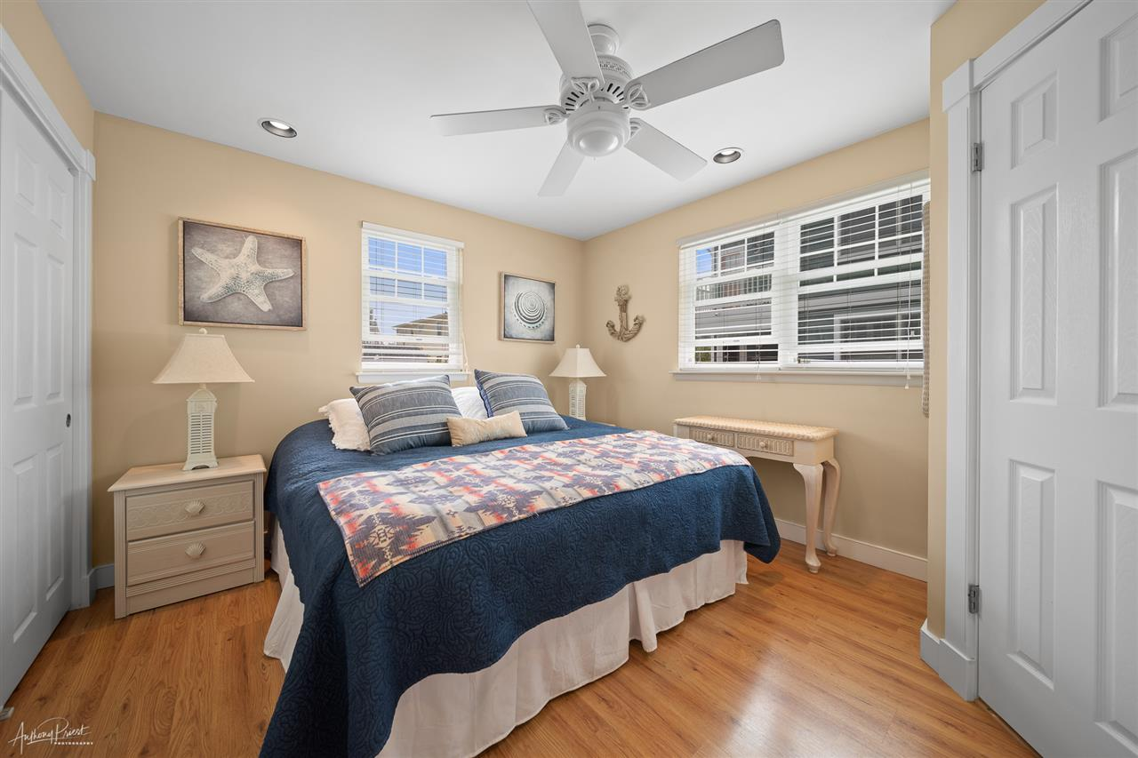 440 20th Street, Unit Numbers 1st Floor, Avalon,NJ - Picture 11