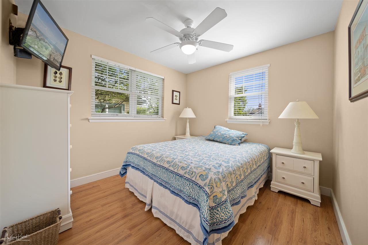 440 20th Street, Unit Numbers 1st Floor, Avalon,NJ - Picture 13