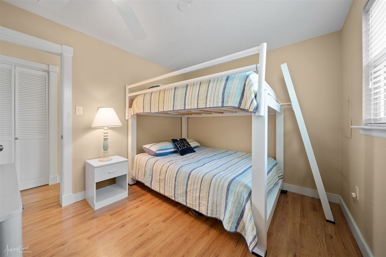 440 20th Street, Unit Numbers 1st Floor, Avalon NJ - Picture 15