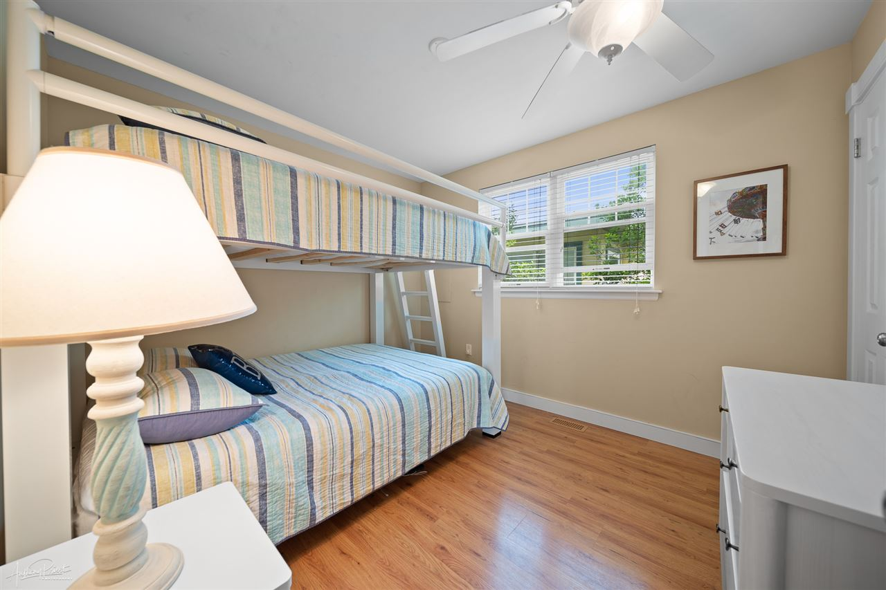 440 20th Street, Unit Numbers 1st Floor, Avalon,NJ - Picture 16