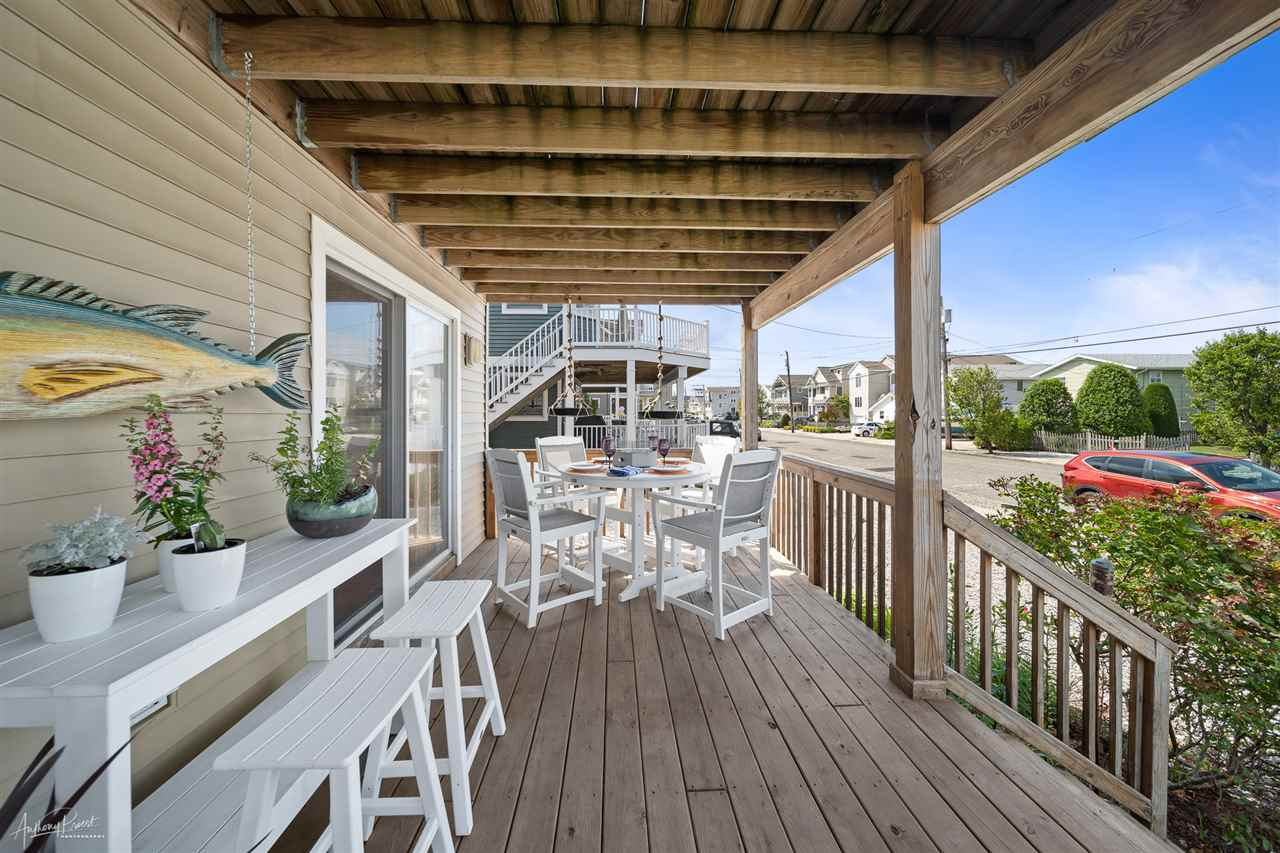 440 20th Street, Unit Numbers 1st Floor, Avalon,NJ - Picture 18