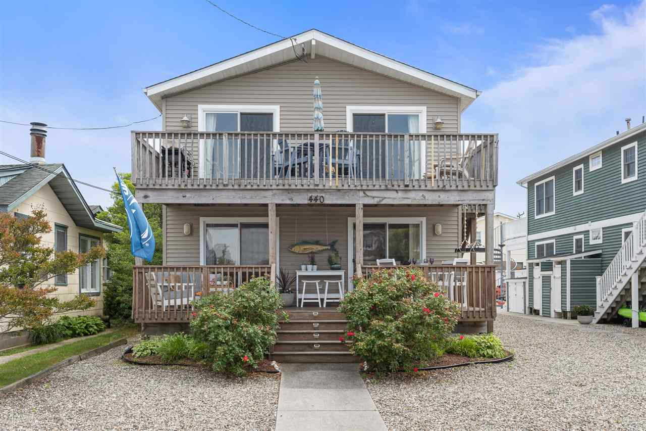 440 20th Street, Unit Numbers 1st Floor, Avalon,NJ - Picture 24