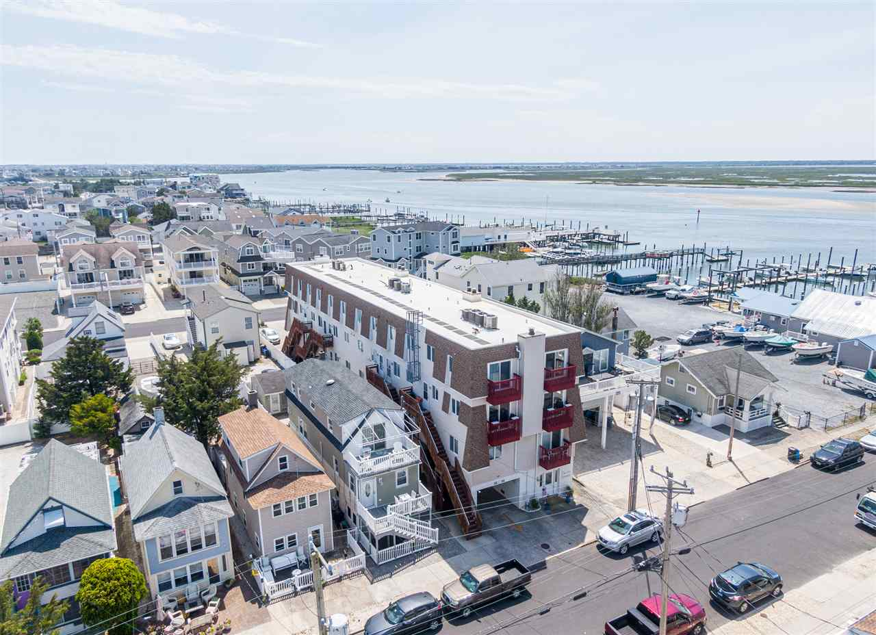 221 87th Street - Sea Isle City